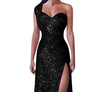 Dresses & Skirts - Evening and Party Gown 2 Colors